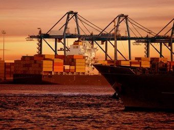 Stevedores given ACCC tick but challenges remain
