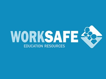 WorkSafe WA calls for strict vehicle movement rules