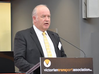 VTA behind non-tunnelling options for North East Link