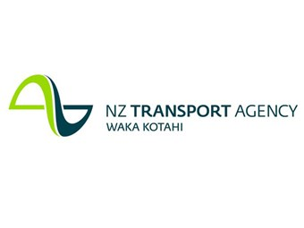 NZ implements new vehicle dimension and mass rule