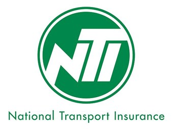 CGU and Suncorp focus marine insurance in NTI