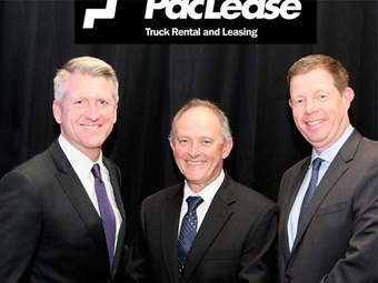 PacLease expansion continues in 2017