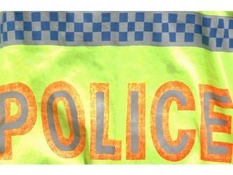 Op Austrans: drug driving concern in Victoria