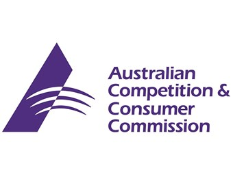 Surcharge opponents welcome ACCC meeting