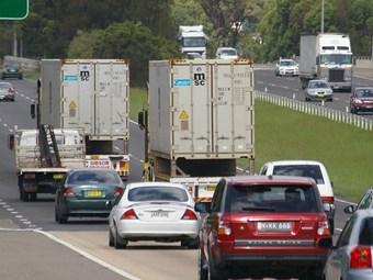 TIC backs tougher emissions testing regime