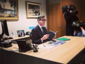 NSW Budget highlights for roads and small business