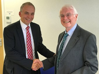 Siemens snaps up WA rail tech firm MRX | News