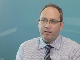 NHVR PBS pre-approval trial success