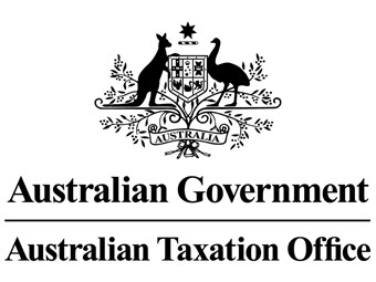 ATO foreshadows multiple travel claims change options