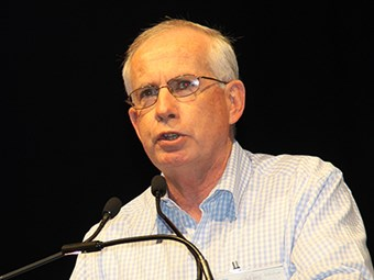 NTC seeks feedback on driving laws change