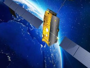 New satellite positioning system to have freight use