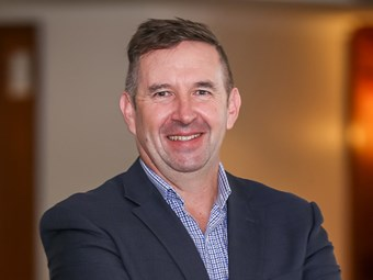 NatRoad backs NSW road safety plan
