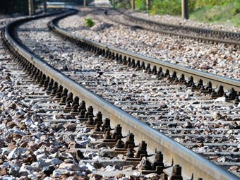Toowoomba rail upgrade work commences