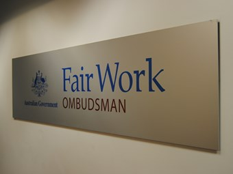 Workplace laws breach lands Bundaberg firm in legal trouble