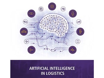 DHL and IBM back artificial intelligence logistics potential