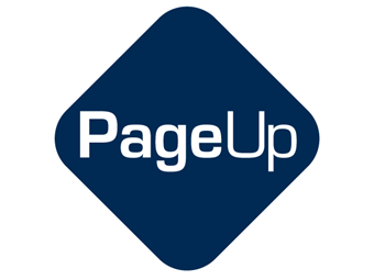 PageUp IT breach story ropes in big transport firms