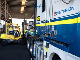 Centurion scores $75 million QLD mega deal