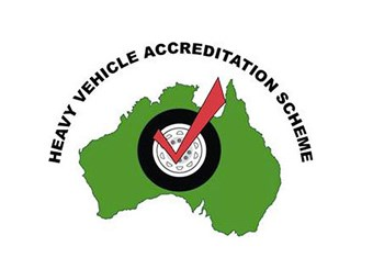 Heavy vehicle accreditation fees to rise