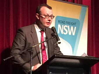 NSW access policy framework given strong support