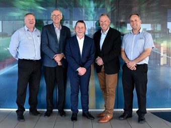 CMV Group acquires Mt Gambier dealer