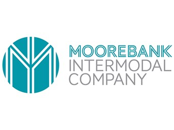 Hicks takes helm at Moorebank Intermodal Company