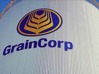 GrainCorp confirms multi-billion dollar takeover bid
