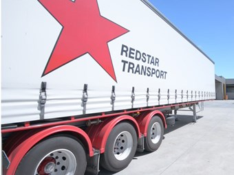 Industry abuzz on reports Redstar hits wall