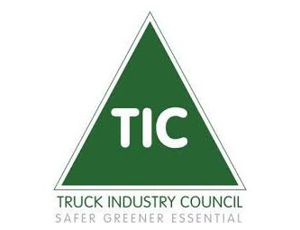 TIC sees 'solid' start to new year truck sales