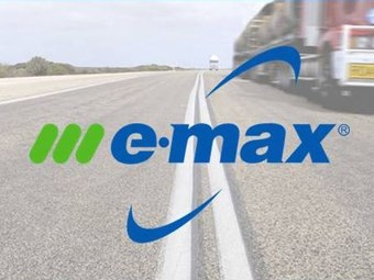 E-Max weighing tech gets TCA type approval