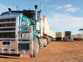 Permit requirements slashed by new ag vehicle notice