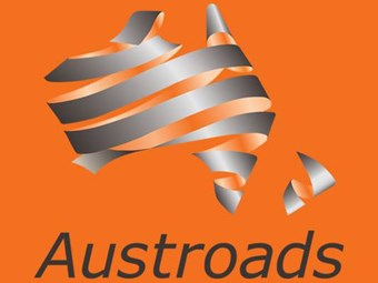Austroads ignored international benchmark truck width says ATA