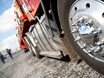 Vehicle standards and safety under NTC microscope | News