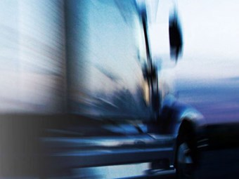 Canberra seeks insights into truck driving skills needs