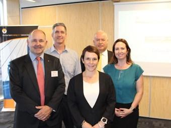 Pulford backs VTA driver salute initiative