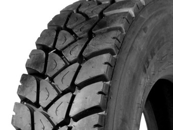 Recalls on Actros part and Michelin truck tyres