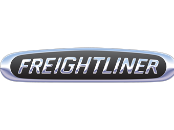 Brake caliper issue on some Freightliners