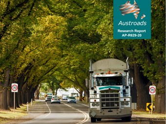 Austroads releases road manager freight access guidance