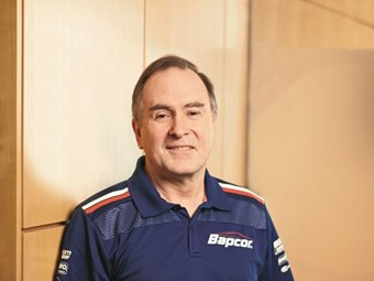 Truck-part business acquisitions boost Bapcor earnings