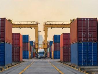 Sydney empty container management reaches 'crisis point'