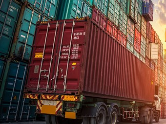 New transport and trade calls for container detention exemption