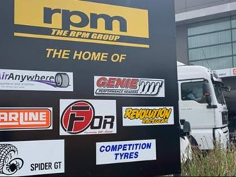 RPM Group completes Traralgon Tyre Service buy