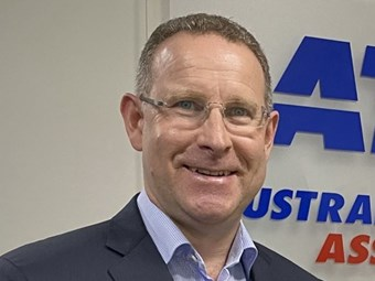 ATA demands dimension reform to enable modern trucks