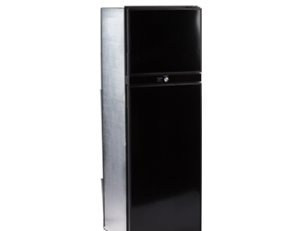 Dometic RUC Upright Refrigerator