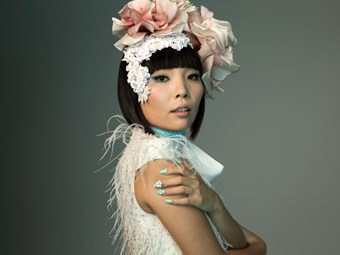 Dami Im to sing at i98FM Camp Quality Convoy