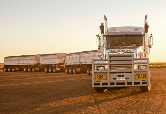 NHVR celebrates 10,000 PBS combinations milestone