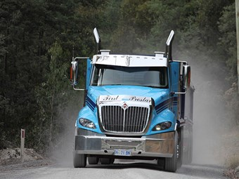 End of the road for ProStar
