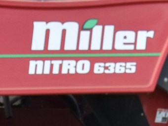 Miller launches new Nitro models