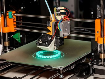 World's largest 3D printing expo coming to Sydney