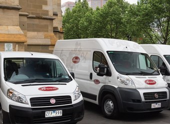 11cccebcf4 Fiat Ducato and Scudo van review
