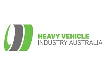 CVIAQ to turn into Heavy Vehicle Industry Australia after AGM